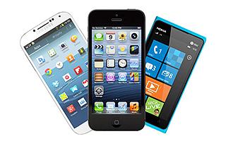 Betrügerische Fleeceware-Apps kosten Unternehmen viel Geld!