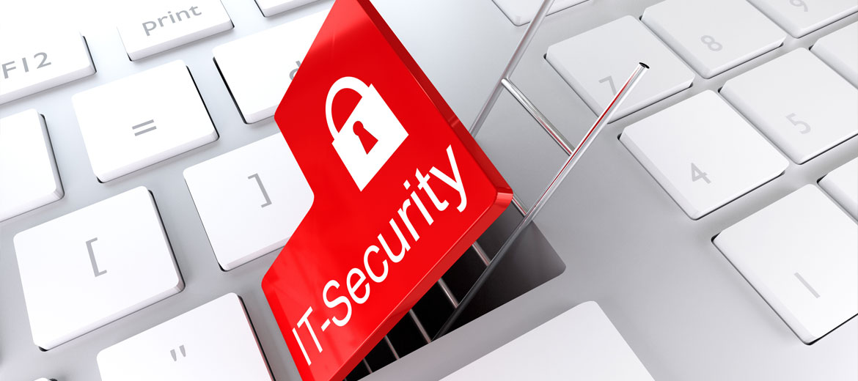 Cyberangriffe – ein leiser Krieg