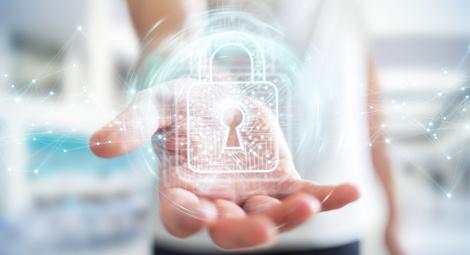 """""""Cyberversicherung"""" – Die Möglichkeiten für den Mittelstand"""