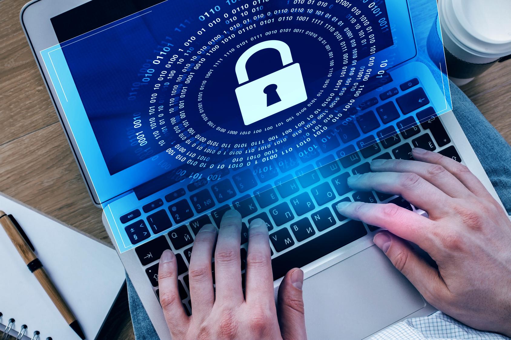 IT-Verschlüsselung – Orientierungs- und Entscheidungshilfen für kleinere und mittlere Unternehmen