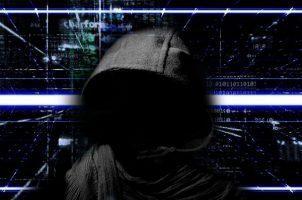 Hacker veröffentlicht halbe Million geknackte Passwörter