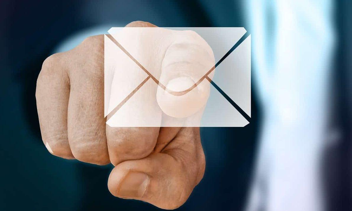 Eine Reise durch unser Portfolio – Die E-Mail-Archivierung mit unserem MailStore Server