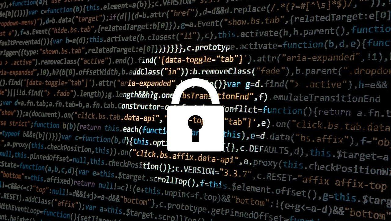 Managed Antivirus – Ihre Daten sicher im Griff