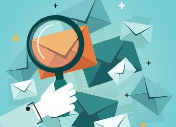 Das müssen Sie über den E-Mail-Versand von Berufsgeheimnisträgern wissen