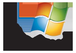 """Endgültiger """"End of Support"""" für Windows 7"""