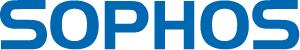 Jetzt zu SOPHOS wechseln und kostenlose Hardware Appliance sichern!