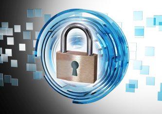 """13.10.2021: Webinar: """"Informationssicherheit"""""""