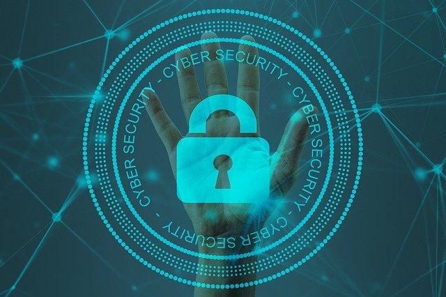 BSI veröffentlicht IT-Bedrohungslage der Stufe 3 für WLANs: Die IT-Bedrohungslage ist geschäftskritisch und kann den Regelbetrieb massiv beeinträchtigen