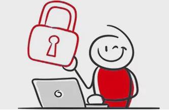 """06.10.2021: Webinar """"Datenschutz"""""""